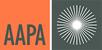 AAPA Jobs
