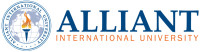 Allinat International University