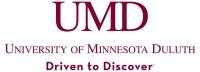 University of Minnesota Duluth
