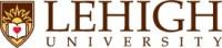 Lehigh University Counseling Psychology Program