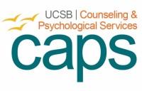 UC Santa Barbara Counseling & Psychological Services