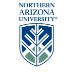 Northern Arizona University - Psychologial Sciences