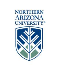 Northern Arizona University - Psychologial Sciences