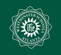 The Westminster Schools (K-12 independent day school)