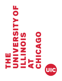 University of Illinois at Chicago - Counseling Center