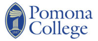 Pomona College, founding college of the Claremont Colleges