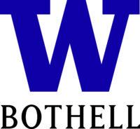 University of Washington Bothell Counseling Center