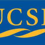 UC Santa Barbara Counseling Psychological Services