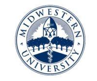 Midwestern University