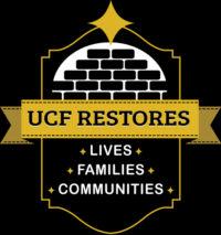 UCF RESTORES - University of Central Florida