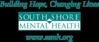 South Shore Mental Health