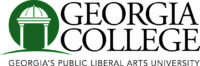 Georgia College and State University, Counseling Services
