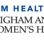Brigham and Women's Hospital Department of Psychiatry