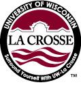University of Wisconsin-La Crosse