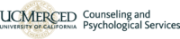 University of California, Merced- Counseling and Psychological Services