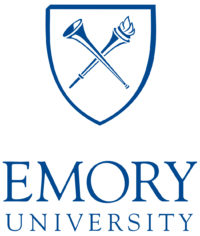 Emory University, Department of Psychology and Yerkes National Primate Research Center