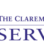Monsour Counseling and Psychological Services / The Claremont Colleges