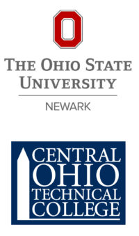 Central Ohio Technical College/The Ohio State University at Newark