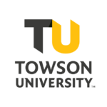 Towson University Counseling Center
