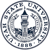 Utah State University Counseling & Psychological Services