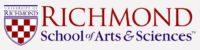 University of Richmond Psychology