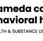 Alameda County Behavioral Health Care Services