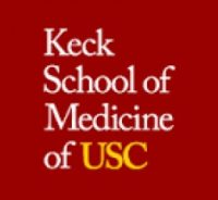 USC Keck School of Medicine