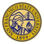 Counseling & Psychological Services at San Francisco State University