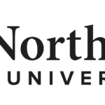 Nothwest University
