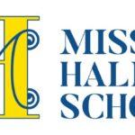 Miss Hall's School