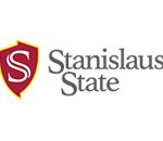 California State University, Stanislaus