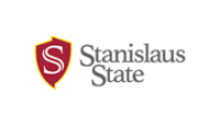 California State University, Stanislaus