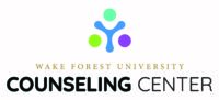 Wake Forest University Counseling Center