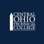 Central Ohio Technical School